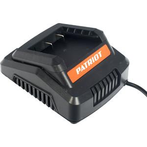 Зарядное устройство PATRIOT Устройство зарядное для PT 330Li (830301330) зарядное устройство 2200mah iphone5 coverexternal i5 03