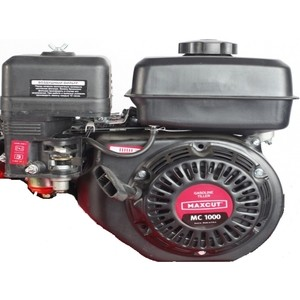 Двигатель бензиновый PATRIOT MC 170FB 2pcs vacuum cleaner bag hepa filter dust bags cleaner bags replacement for panasonic mc cg465 mc cg661 mc cg663 mc cg665