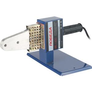 Аппарат для сварки пластиковых труб Победа ПТ-1500 в волгограде пт 43 2