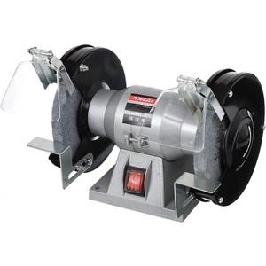 Точильный станок Победа СТ-125/250 delta lux нтс4 250 настольный точильный станок