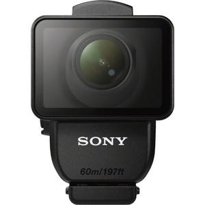 Экшн-камера Sony HDR-AS50R с пультом ДУ LiveView от ТЕХПОРТ