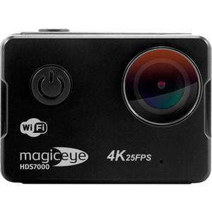 Экшн-камера Gmini MagicEye HDS7000 Black экшн камера gmini magiceye hds5100 черный
