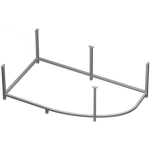 все цены на Каркас металлический Alpen Mamba 160х95 (KMAmamba160)