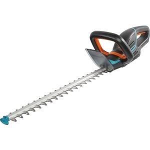 Аккумуляторные ножницы-кусторез Gardena ComfortCut Li-18/50 без аккумулятора (09837-55.000.00)