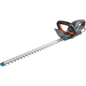 Аккумуляторные ножницы-кусторез Gardena ComfortCut Li-18/60 с аккумулятором (09838-20.000.00)