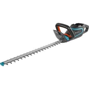 Аккумуляторные ножницы-кусторез Gardena PowerCut Li-40/60 без аккумулятора (09860-55.000.00)
