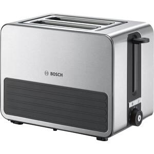 лучшая цена Тостер Bosch TAT7S25