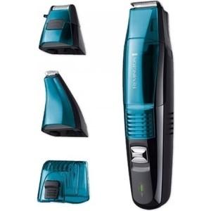 Машинка для стрижки волос Remington HC6550 мультистайлер для волос remington s8670