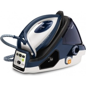 Утюг Tefal GV 9060E0 утюг tefal power jeans 450