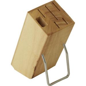 Подставка для ножей Regent (93-WB1-5S) ваза для хранения regent s park h51 см