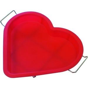 Форма Regent Silicone Сердце (93-SI-FO-17)