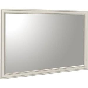 Зеркало Олимп 06.75 Габриэлла вудлайн кремовый/лиственница белая