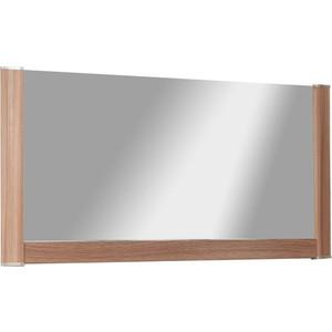 Зеркало навесное Олимп 06.239 Стелла ясень темный