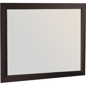 Зеркало навесное Олимп Волжанка венге