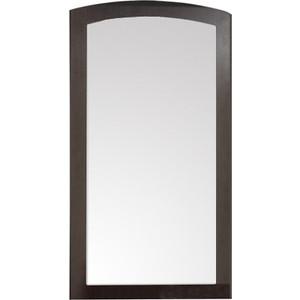 Зеркало навесное Олимп 11.10 венге