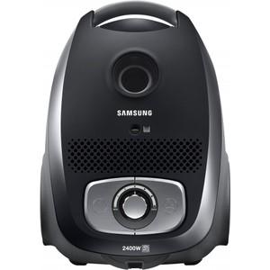 Пылесос Samsung VCJG24LV