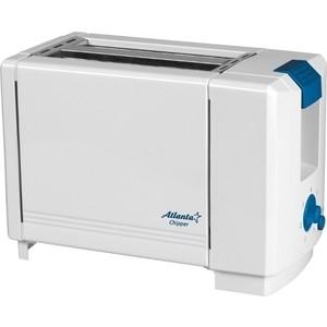 Тостер Atlanta ATH-231 автоматический выключатель tdm ва47 29 4р 2а 4 5ка в sq0206 0050