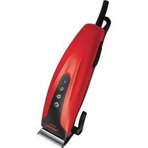 Машинка для стрижки волос Atlanta ATH-6882