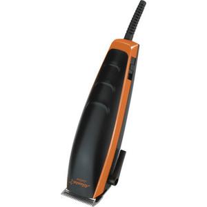 Машинка для стрижки волос Atlanta ATH-6888 оранжевый машинка для стрижки волос atlanta ath 6895 серый
