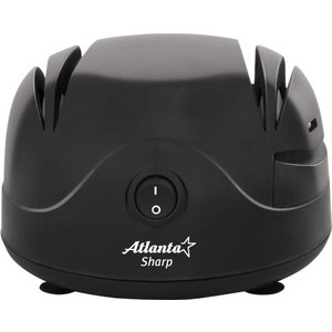 Ножеточка Atlanta ATH-4601