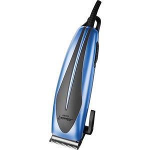 Машинка для стрижки волос Atlanta ATH-6883 голубой