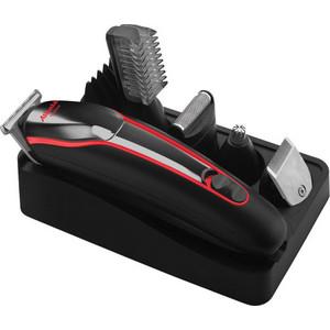 Машинка для стрижки волос Atlanta ATH-6922 черный удочка