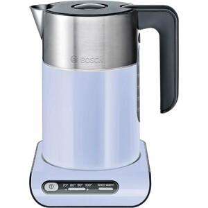 Чайник электрический Bosch TWK 8619 P