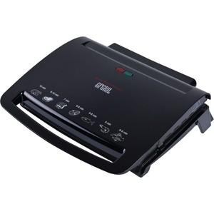 Электрогриль GFgril GF-110 стоимость