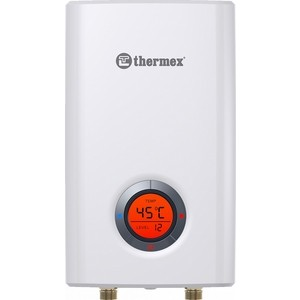 Электрический проточный водонагреватель Thermex Topflow 15000