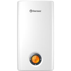 Электрический проточный водонагреватель Thermex Topflow Pro 21000