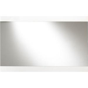 Зеркало Style line Даллас 100, люкс (2000949102146)
