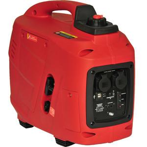 Генератор бензиновый инверторный Elitech БИГ 2600Р генератор инверторный бензиновый et 3600i etalon