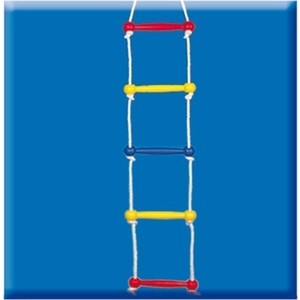 Спортивная лестница Dohany 422 sitemap 422 xml