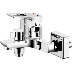 Смеситель Milardo для ванны (ATLSBC0M02) смесители для ванны milardo enisey enisblcm10