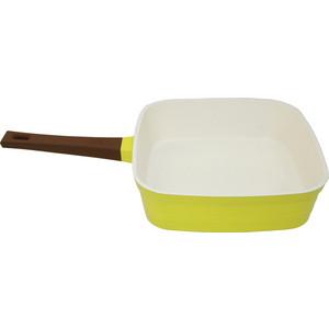 Сковорода d 28 см Gipfel Irna (2642) сковорода gipfel mabelle 28 см