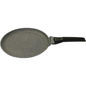 Сковорода для блинов d 28 см Gipfel Batista (2686) сковорода для блинов d 25 см gipfel 1333
