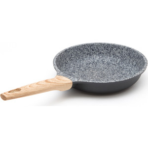 Сковорода d 30 см Gipfel Oliver (0569) сковорода d 26 см gipfel oliver 0567