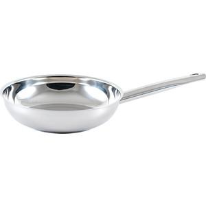 Сковорода d 24 см Gipfel Maintz (0608) сковорода d 24 см gipfel sonrizo 0428