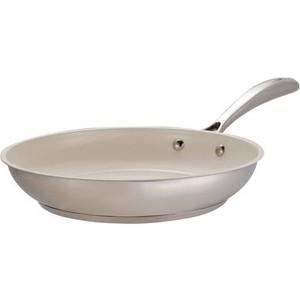 Сковорода d 20 см Gipfel (0613) сковорода d 26 см gipfel shafran 0670
