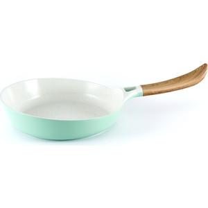 Сковорода d 24 см Gipfel Elegant (0794) цена 2017