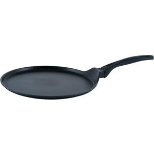 Сковорода для блинов d 28 см Gipfel (1334) сковорода для блинов d 25 см gipfel 1333