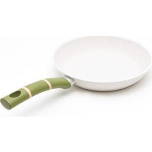 Сковорода d 20 см Gipfel Bamboo (2559) сковорода d 26 см gipfel bamboo 2568