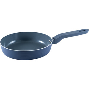 Сковорода d 24 см Gipfel Sinty (2675) gipfel лопатка sinty 25 см