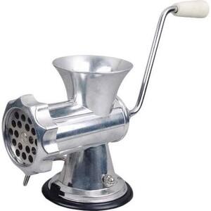 Мясорубка ручная Gipfel (5405) phasat 5405 chromed brass waterfall kitchen sink faucet water tap silver