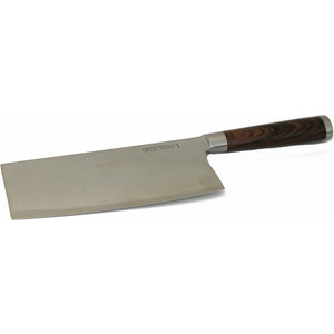 Нож-топорик 19 см Gipfel (8470) нож топорик appetite кантри 29 см в блистере