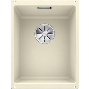 Мойка кухонная Blanco SubLine 320-u жасмин (523411/513403) цена и фото