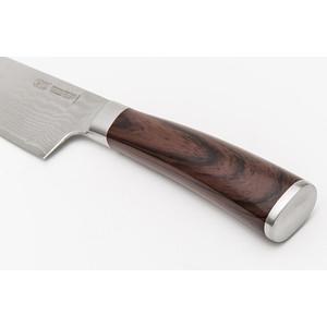 Нож поварской 21 см Gipfel (8487) ежедневник overseas residents