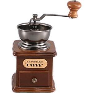 Кофемолка ручная Gipfel Volans (9230)