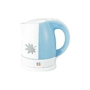 Чайник электрический Irit IR-1057