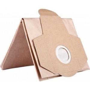 Мешки бумажные STATUS 30л 5шт (9611301)